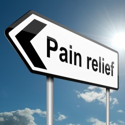 Remedial Massage on the Gold Coast for Myofascial Pain Syndrome